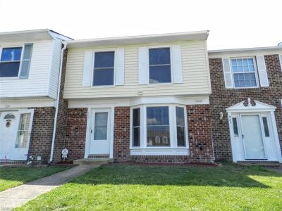 property image for 927 Westwind Place VIRGINIA BEACH VA 23452
