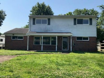 property image for 1308 Virginia Avenue CHESAPEAKE VA 23324