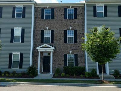 property image for 277 Larimar Avenue VIRGINIA BEACH VA 23462