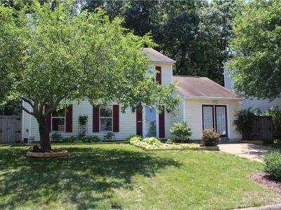property image for 5588 Quarterpath Gate VIRGINIA BEACH VA 23455