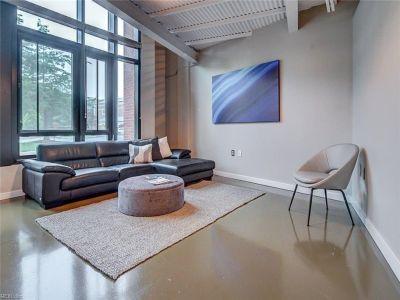 property image for 415 Saint Pauls Boulevard NORFOLK VA 23510
