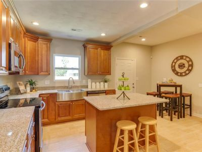 property image for 356 Otley Road HAMPTON VA 23669