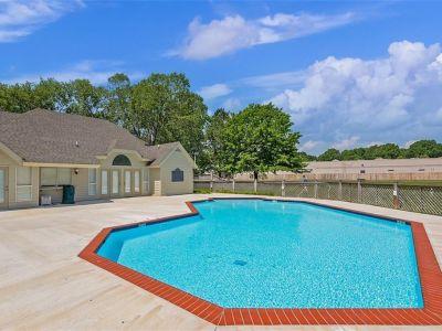property image for 441 East Lake Circle CHESAPEAKE VA 23322