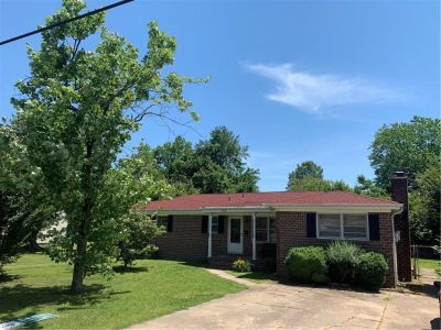 property image for 208 Bob Lane VIRGINIA BEACH VA 23454