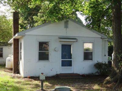 property image for 11451 Vine Court NORTHAMPTON COUNTY VA 23350