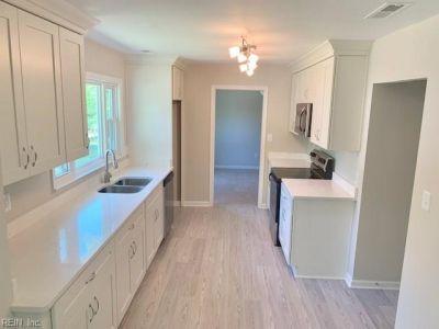 property image for 1705 King William Road VIRGINIA BEACH VA 23455