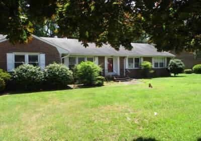 3231 Dogwood Drive, Portsmouth, VA 23703