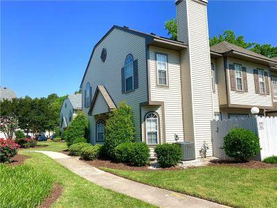 property image for 5081 Bardith Circle VIRGINIA BEACH VA 23455