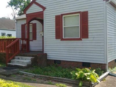 property image for 6417 Sewells Point Road NORFOLK VA 23513