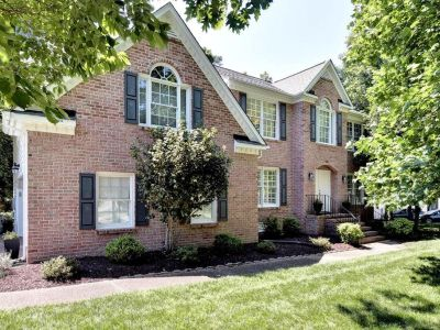 property image for 101 Harvest Circle JAMES CITY COUNTY VA 23185