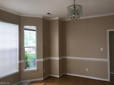 property image for 2517 New Kent Street VIRGINIA BEACH VA 23456