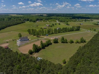 property image for 1309 Freeman Mill Road SUFFOLK VA 23438