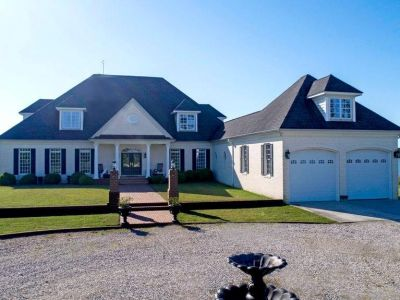 property image for 8934 Bar Harbor Lane GLOUCESTER COUNTY VA 23072