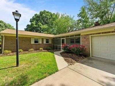 property image for 4759 Rosecroft Street VIRGINIA BEACH VA 23464