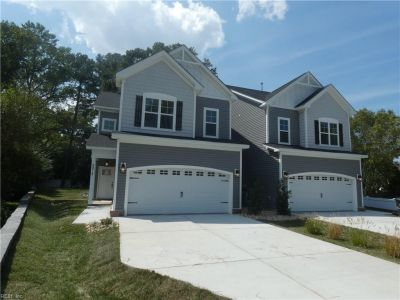 property image for 2219 West Berrie Circle VIRGINIA BEACH VA 23455