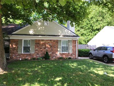 property image for 301 Cobblewood Arch CHESAPEAKE VA 23325