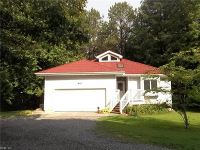 property image for 2380 LEES NECK FARM Road GLOUCESTER COUNTY VA 23149