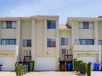 property image for 416 Terrace Court VIRGINIA BEACH VA 23451