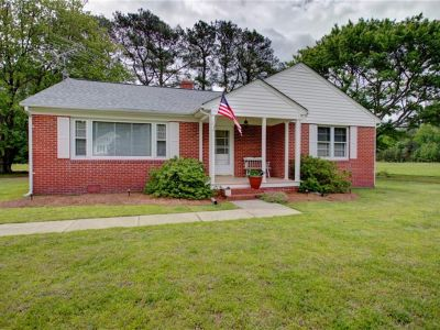 property image for 2621 BETHEL BACH Road MATHEWS COUNTY VA 23130