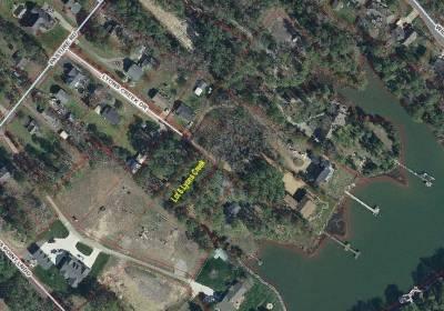 LOT 6 Lyons Creek Drive, Poquoson, VA 23662