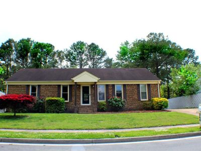 property image for 344 Mccosh Drive CHESAPEAKE VA 23320