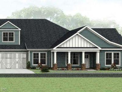 property image for 926 BILTMORE Way CHESAPEAKE VA 23320