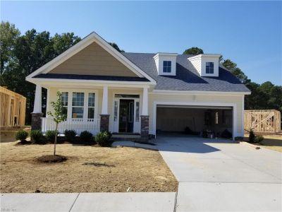 property image for 131 BROOKSIDE Lane SUFFOLK VA 23434