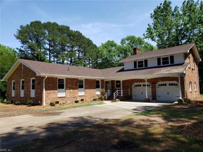 property image for 4173 Witchduck Road VIRGINIA BEACH VA 23455