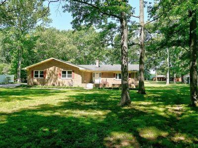 property image for 700 Paula Drive CHESAPEAKE VA 23322