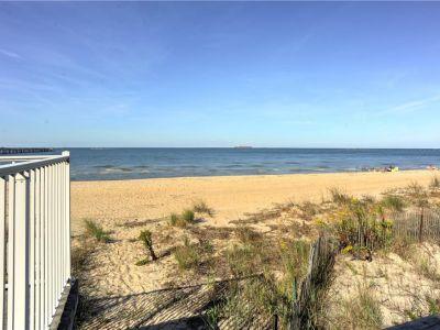 property image for 2425 Ocean Shore Crescent VIRGINIA BEACH VA 23451