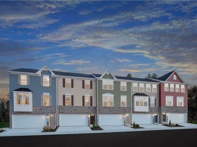 property image for 930 Parley Place CHESAPEAKE VA 23323