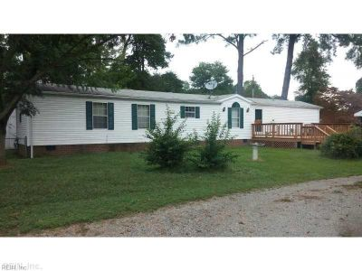 property image for 3200 DOGTOWN Lane GLOUCESTER COUNTY VA 23072