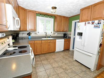 property image for 8530 Old Ocean View Road NORFOLK VA 23503