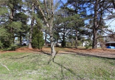 Lot 29 Eagle Road, Gloucester County, VA 23072