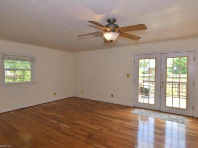 property image for 8224 Nathan Avenue NORFOLK VA 23518