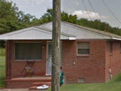 property image for 1328 Quash Street HAMPTON VA 23669
