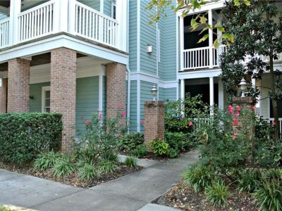 property image for 8240 View Boulevard NORFOLK VA 23518