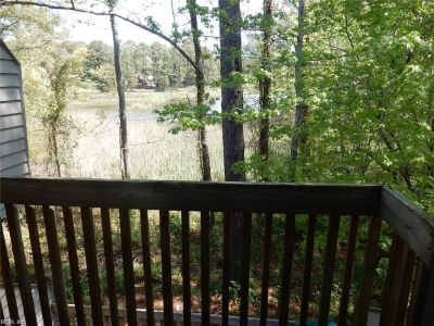 property image for 320 Windship Cove VIRGINIA BEACH VA 23454