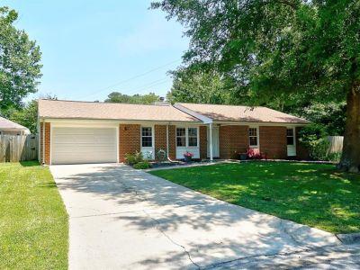 property image for 1664 Lola Drive VIRGINIA BEACH VA 23464