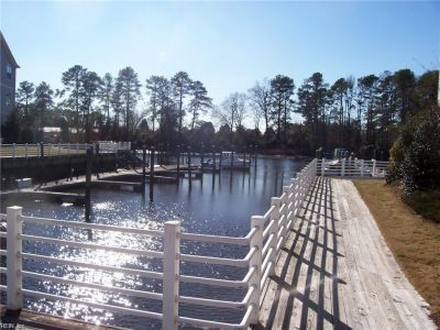 property image for 5 Harbor Watch Drive CHESAPEAKE VA 23320