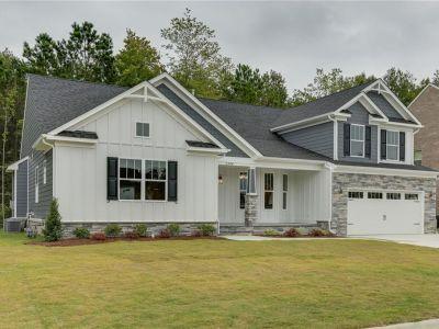 property image for 2344 Pierce Lane VIRGINIA BEACH VA 23453