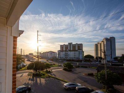 property image for 2233 Estuary Court VIRGINIA BEACH VA 23451