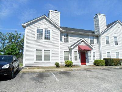 property image for 351 Fort Worth Avenue NORFOLK VA 23505