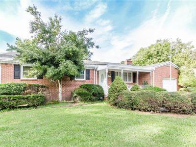 property image for 5216 Windermere Avenue NORFOLK VA 23513