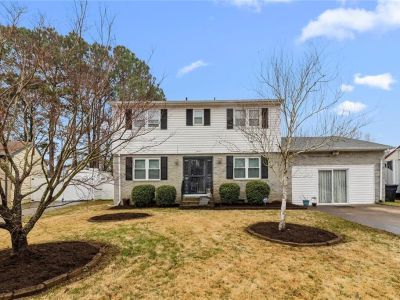 property image for 1409 Lakeland Court VIRGINIA BEACH VA 23464