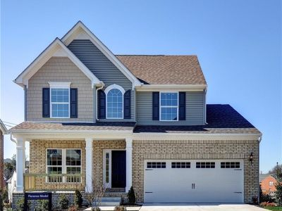 property image for MM The Florence At Culpepper Landing  CHESAPEAKE VA 23323