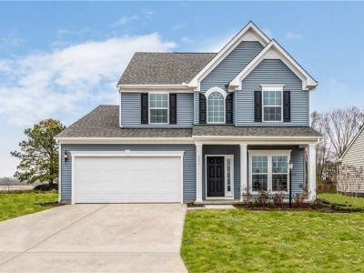 property image for MM The Florence I At Culpepper Landing  CHESAPEAKE VA 23323