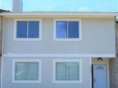 property image for 4251 Maplehurst Road VIRGINIA BEACH VA 23462