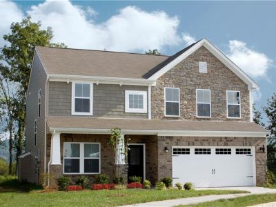property image for MM The Venice At Culpepper Landing  CHESAPEAKE VA 23323