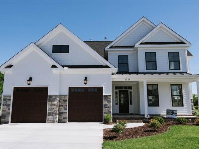 property image for 1732 Silverton Way CHESAPEAKE VA 23320